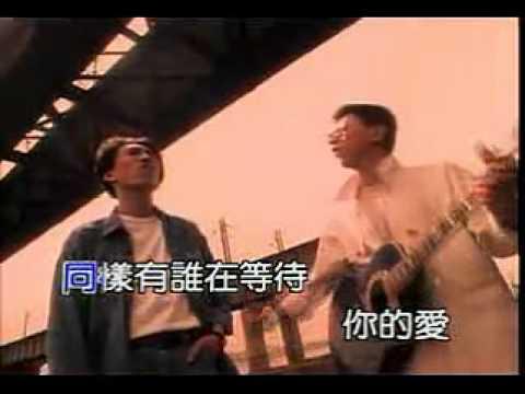 [高清] At17 - 少年遊