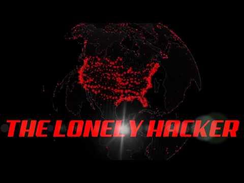 скачать program for hacking cleaning ok