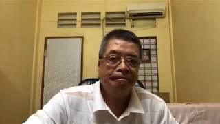CCB Sơn Thanh nói về việc quy chụp, xúc phạm danh dự về chú
