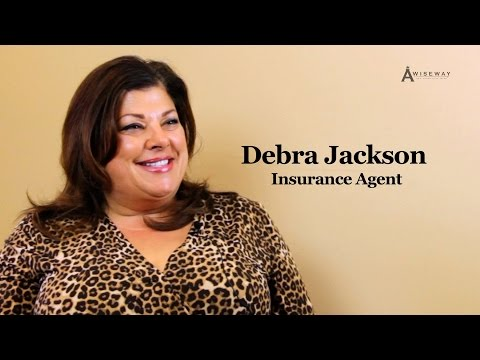 Are Insurance Agents Only Out to Make Sales Commission?