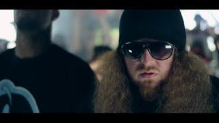 Rittz - Turn Down - Official Music Video
