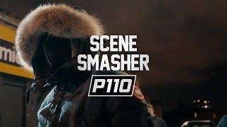 Meekz - Scene Smasher | P110