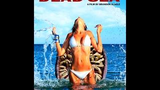 Dead Sea TRAILER