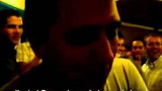 Bekijk video 5 van Carwash op YouTube