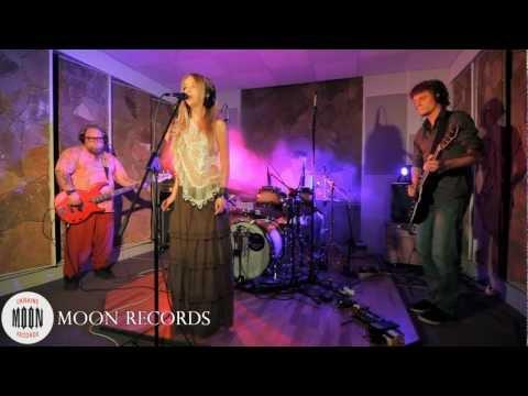 Лавика - Счастье цвета платины (Live) (Full HD)