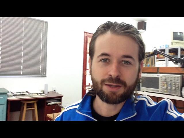 SORTEIO DE MULTÍMETRO TRUE RMS ICEL DA CISTEK!