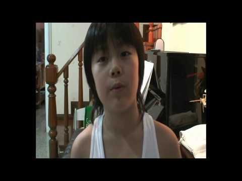 [ENG SUB] Ten (SMROOKIES) Speaking English , Playing Piano , Dancing and Singing