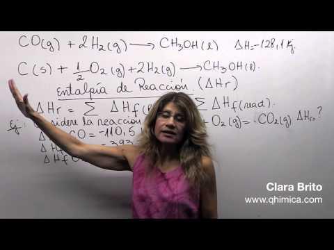 Termodinámica 11