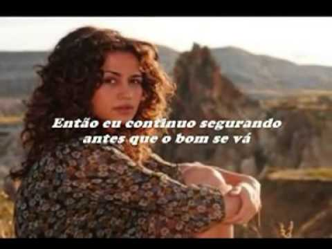 Baixar Tema Morena   Théo ) Internacional  salve jorge_com legenda - YouTube.avi  2