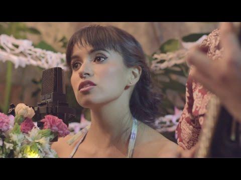 Enamorada (Videoclip Oficial) - Pedrina y Rio