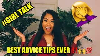 5 MISTAKES YOU SHOULD AVOID DOING TO GET A GUY'S ATTENTION ‼️🤦♀️💯 If he lost interest this is Y‼️