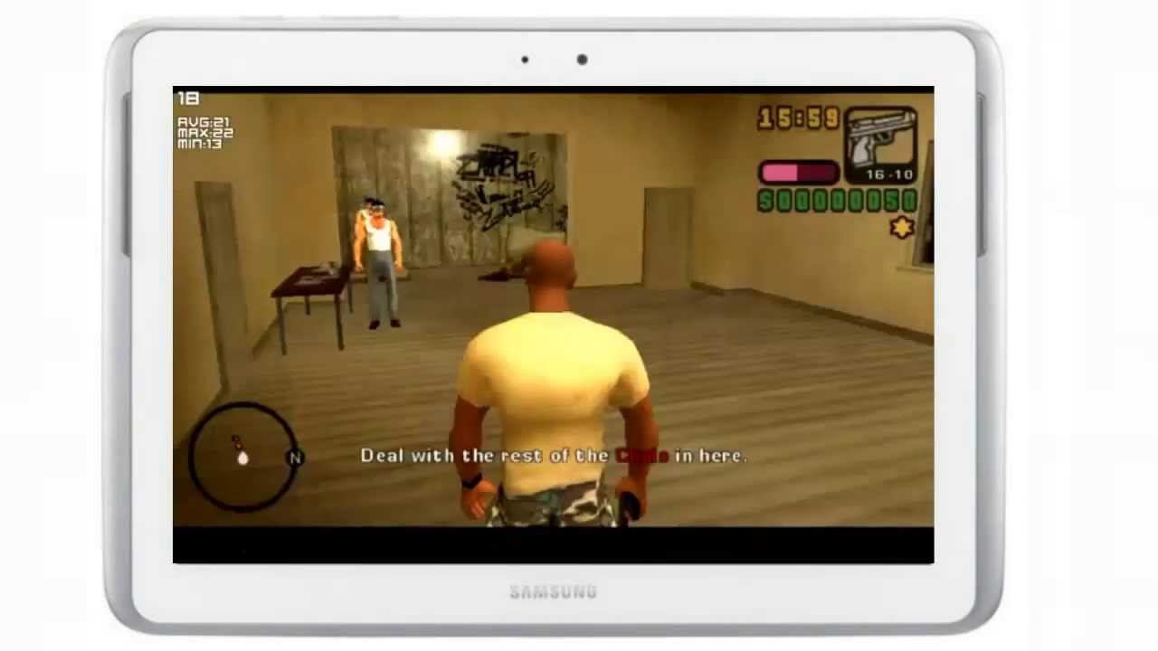Hardware Reviews: download gta v iso ppsspp