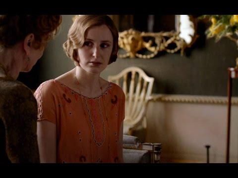 Downton Abbey Season 5: stars reveal fantasy endings