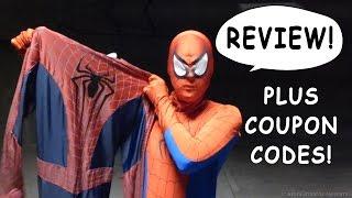 Spider-Man Reviews