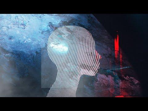 Martin Garrix & Blinders - Breach (Walk Alone) (Official Video)
