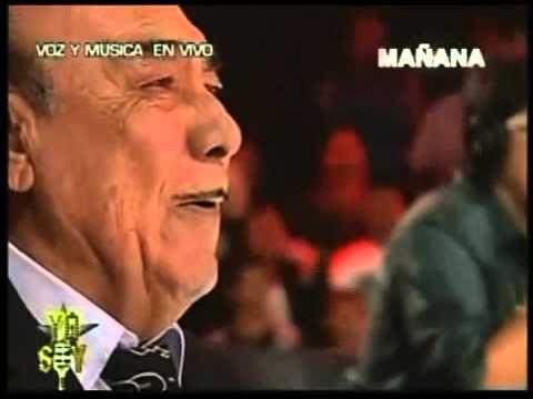 YO SOY tercera temporada- EL ZAMBO CAVERO canta CONTIGO PERU Y HACE LLORAR ADON OSCAR AVILES