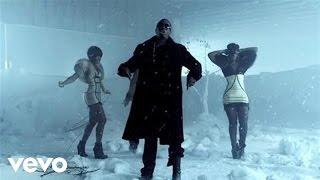 Diddy - Dirty Money - Ass On The Floor ft. Swizz Beatz