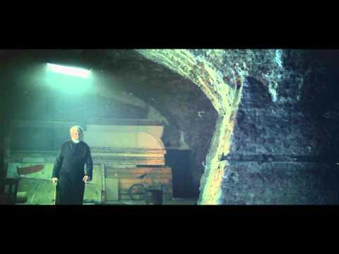 [AMATORY] - Сквозь Закрытые Веки [OFFICIAL VIDEO]