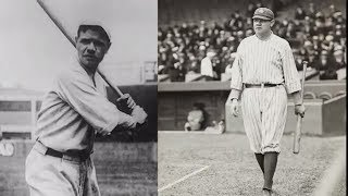 13 Greatest Hitters in Baseball History