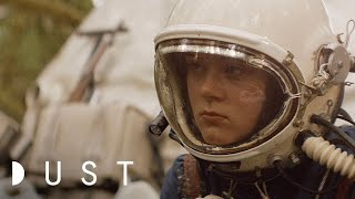 "Sci-Fi Short Film ""Prospect"" presented by DUST"