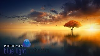 Instrumental music to relax - YouTube