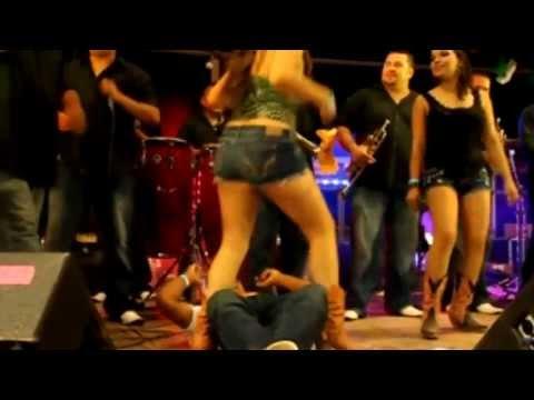 Banda Zero de Guanajuato - Como se Mata el Gusano!
