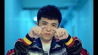 小宇 宋念宇 Xiao Yu - 所謂的愛 So Called Love (華納 official HD 官方MV)