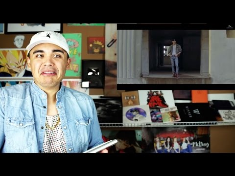 SHINee - Tell Me What To Do MV Reaction
