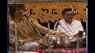 Madhurjya Barthakur And Co. - Madhurjya Barthakur Tabla Solo