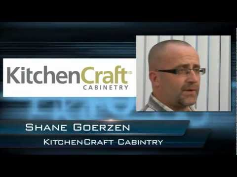 Cost Estimating Case Study with Kitchen Craft
