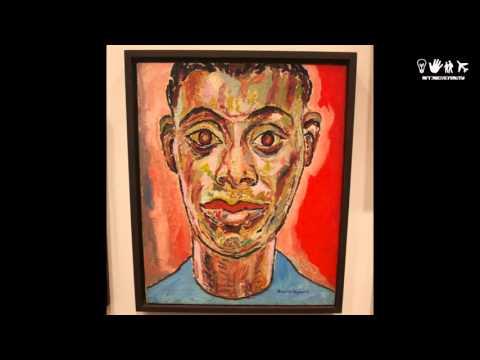 Philadelphia Museum of Art - Represent: 200 Years of African American Art (Photos)