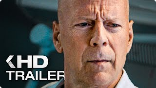 DEATH WISH Trailer German Deutsc HD