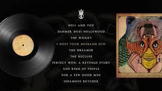 Amigo The Devil - Volume 1 (Full Album Stream)