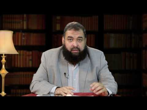 الدكتور ياسر عبدالتواب: شهادة محمد نجيب على ثورة يوليو
