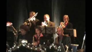 Bekijk video 3 van Bosco op YouTube