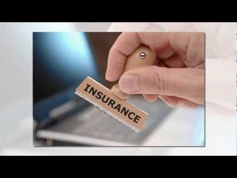 What To Look For With Cheap Car Insurance Quotes - Rate Digest Cheap Car Insurance