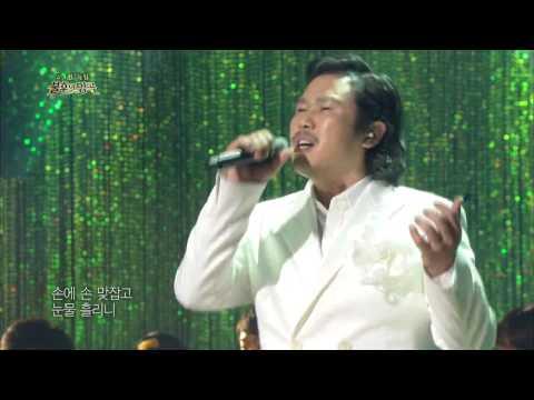 [HIT] 장미여관 - 상록수 불후의 명곡2.20140301