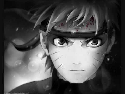 Naruto best sad songs (Soundtracks)