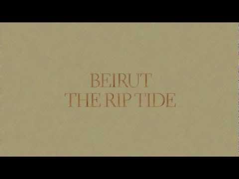 Beirut -