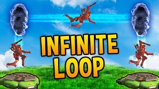 1000 IQ PORTAL TROLLING!!.. Apex Legends WTF & Epic Moments Ep. #25