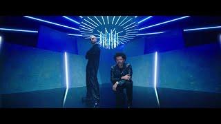 Hawai Remix – Maluma & The Weeknd
