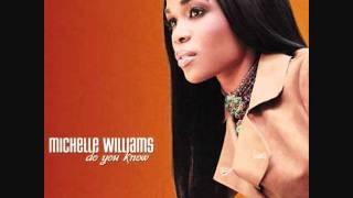 Rescue my heart - Michelle Williams