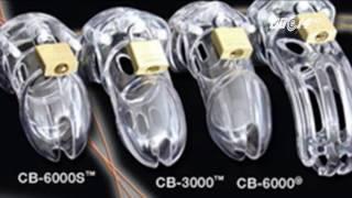 (VTC14)_Đức sản xuất quần lót chống tấn công tình dục cho phụ nữ