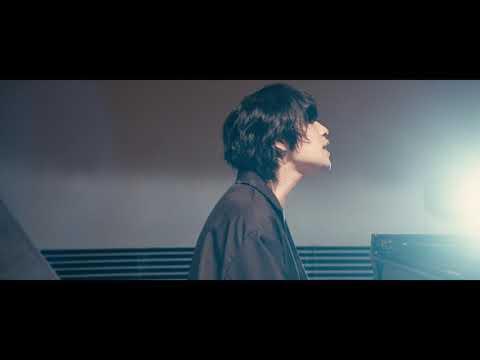 ユアネス-yourness-「 二人静(Piano ver.) 」Official Music Video