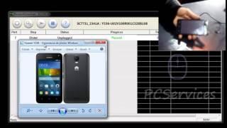 Huawei Y336 U02 Update Zip Download