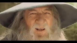 10 HOURS - Gabba Gandalf Europop Nod