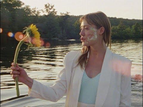 Cornelia Murr - Man On My Mind