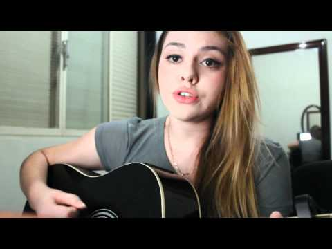 Baixar My Love Is Like A Star - Demi Lovato Cover