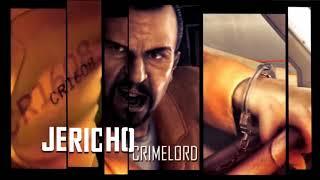 GTA 6   Grand Theft Auto VI  Official