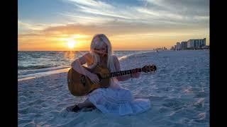 1 Hour + Relaxing Guitar Music: Meditation Music, Instrumental Music, Calming Music, Soft Music 2019
